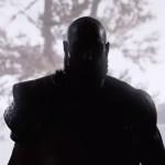 De Story Trailer van God of War ziet er erg indrukwekkend uit!