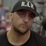 Bodybuilders vertellen eerlijk in Vice docu 'Juiced Up' hoe het leven is met steroïdengebruik