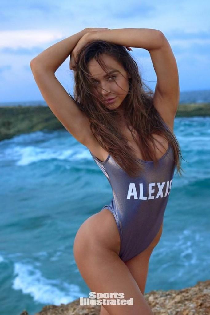 alexisren_SI (12)