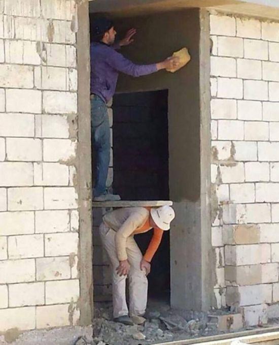 bouwstuntelaars (5)