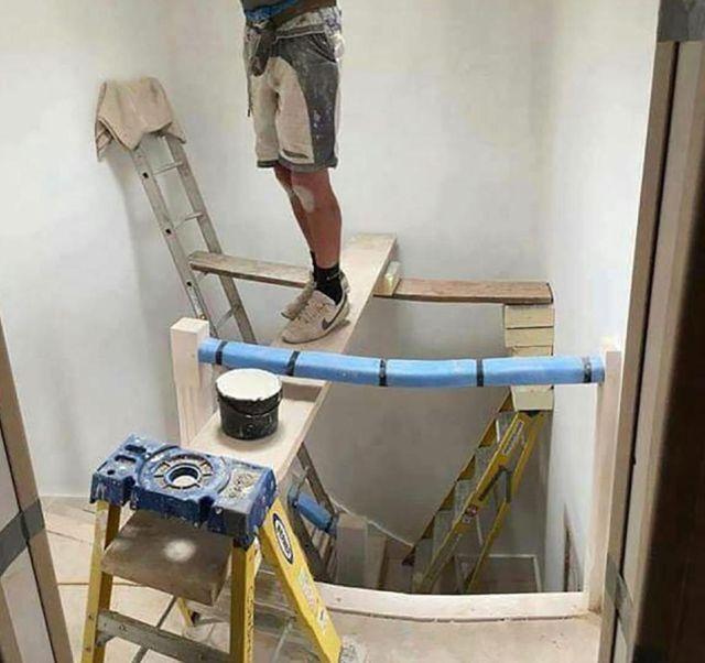 bouwstuntelaars (8)
