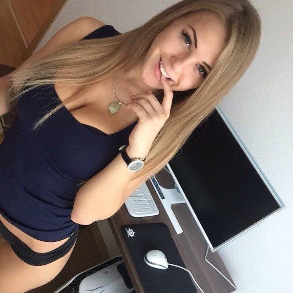 cute (26)