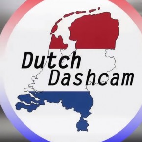 dashcam_dutch
