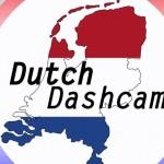 Dutch Dashcam Compilatie: doodenge ongelukken op onze eigen (snel)wegen!