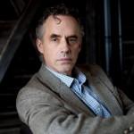 Fenomeen Dr. Jordan B. Peterson is te gast bij de podcast van Eindbazen!