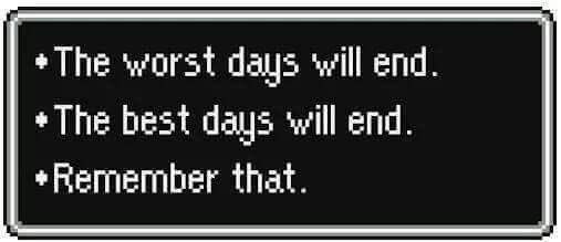 quotes (13)