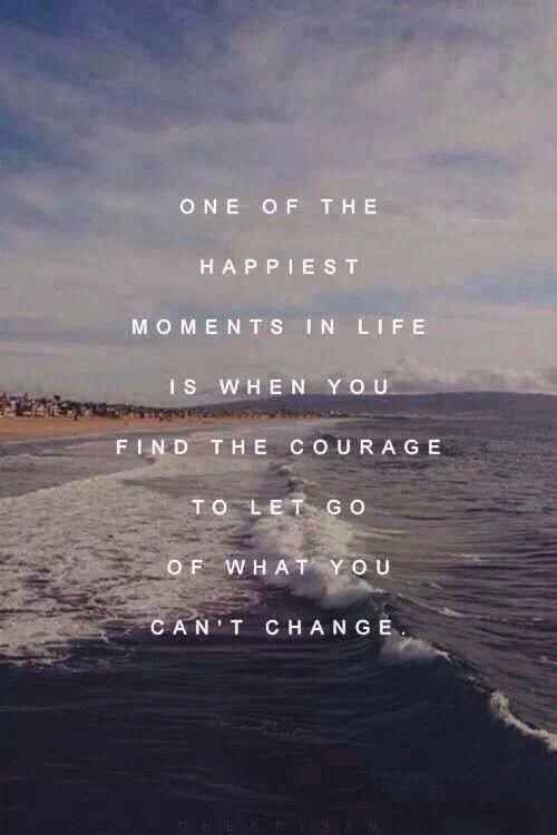 quotes (17)
