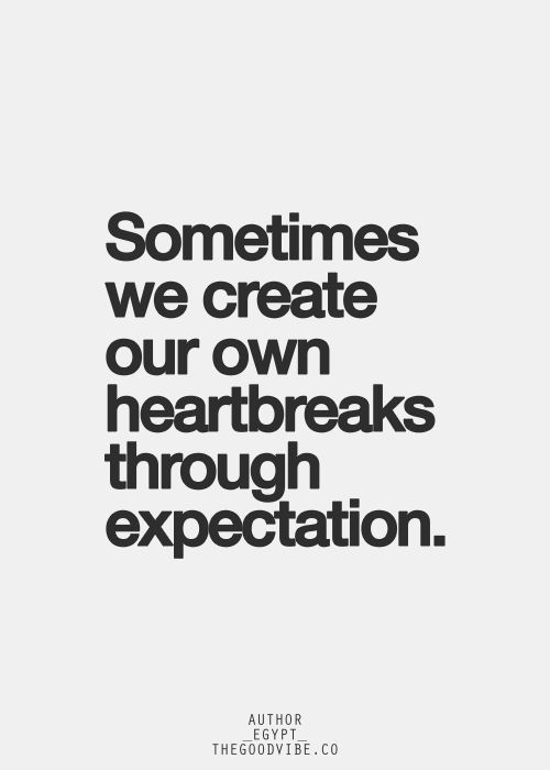 quotes (20)