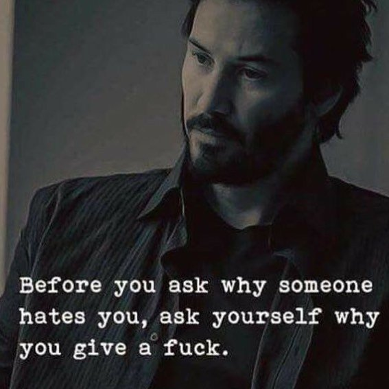 quotes (26)