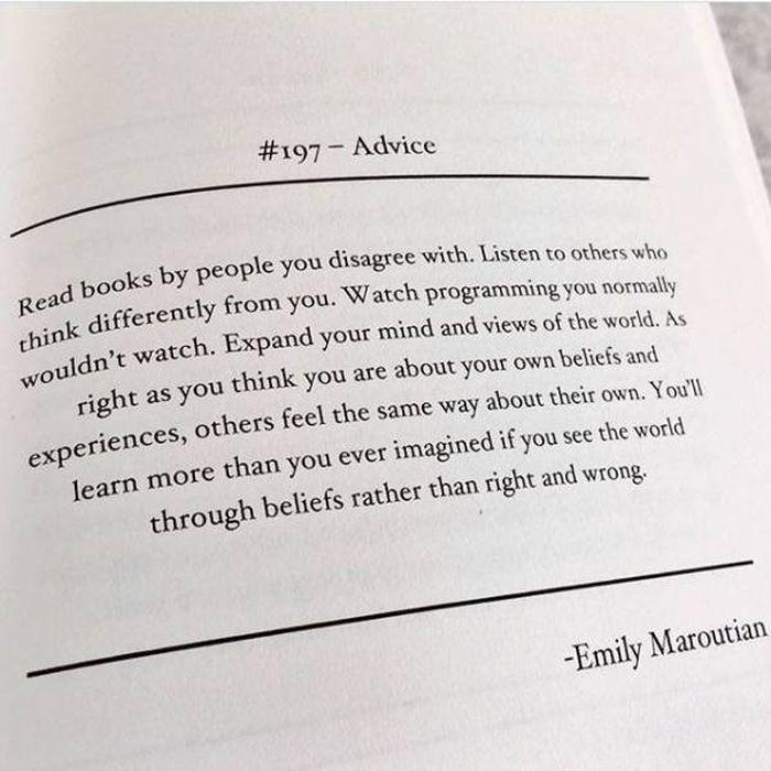 quotes (7)
