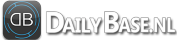 DailyBase.NL – Een Weblog voor Mannen!