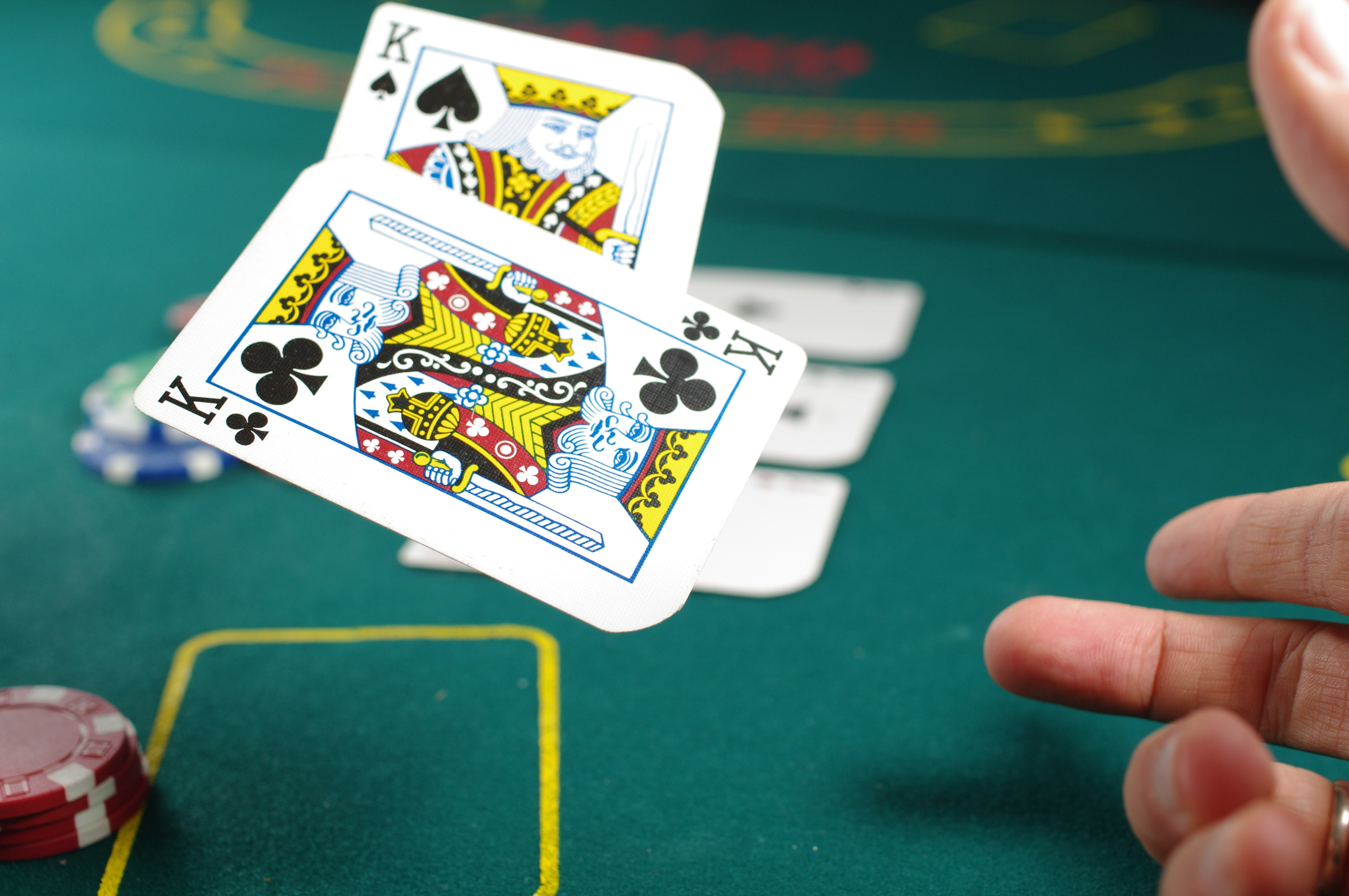Solitaire 247 poker