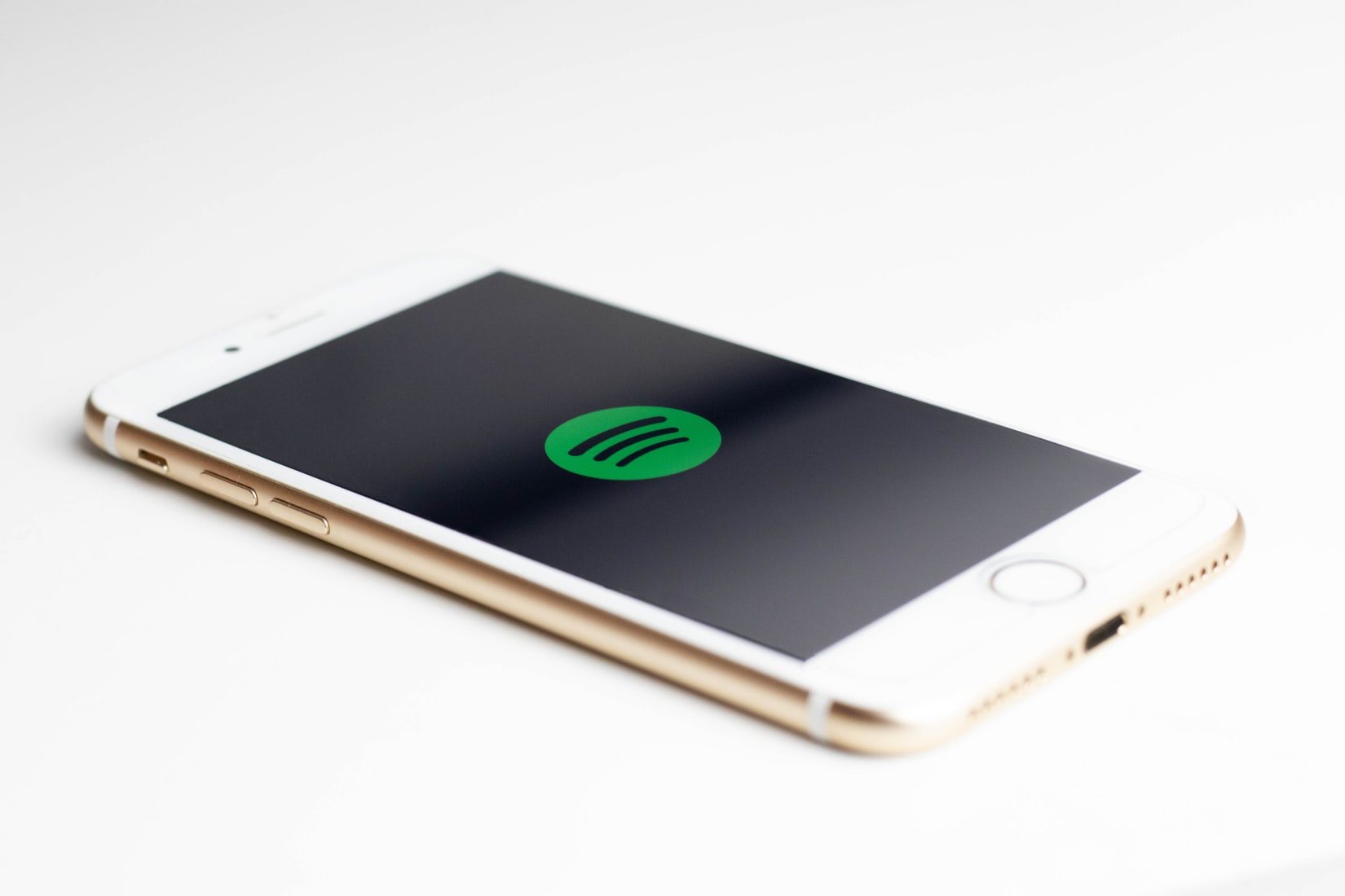 Www.Spotify.De Webplayer